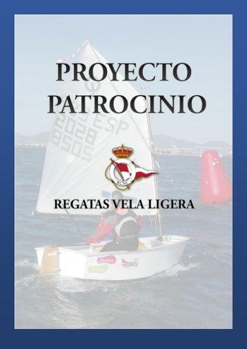 proyecto paula