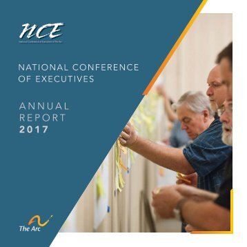 18-004-NCE-Annual-Report-FINAL-Pages