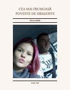 Delia & Andrei - Page 3
