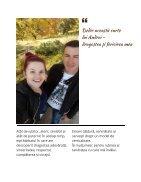 Delia & Andrei - Page 5
