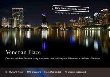 Givenchy Layout - Global Property Partnership