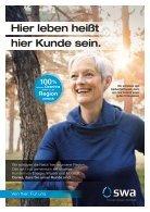 SchlossMagazin Bayerisch-Schwaben Mai 2018 - Page 2