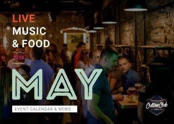 program-maj