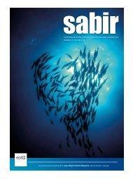 Sabir - EOI 2018