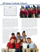 Focus 2018 - Page 3