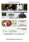 REVISTA DIGITAL PARA NOIVAS MAIO/2018 - Page 4
