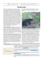 May 2018 - Page 2