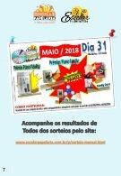 01 Catalogo EF - Maio 2018 (Fidelity) - Page 7