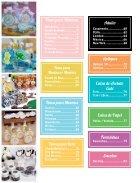 Catálogo Linha Festa 2018 - Page 3