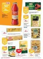 Auchan Sassari 2018-04-30 - Page 2