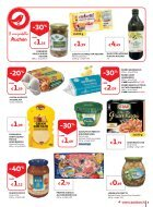 Auchan Sassari 2018-04-30 - Page 3
