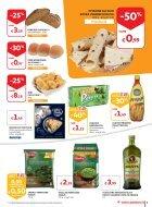 Auchan Sassari 2018-04-30 - Page 5