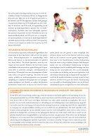 Jaarverslag KOK 2017 - Page 5