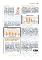 Jaarverslag KOK 2017 - Page 7