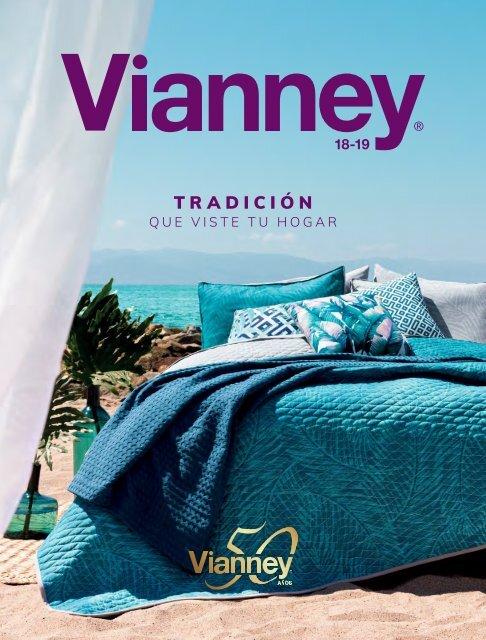 VIANNEY_HOGAR_MX_18-19