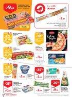 Auchan Sassari 2018-04-30 - Page 4