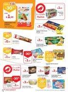 Auchan Sassari 2018-04-30 - Page 6