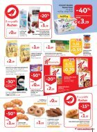 Auchan Sassari 2018-04-30 - Page 7