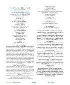 Peninsula REALTOR® May 2018 - Page 3