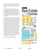 Peninsula REALTOR® May 2018 - Page 7