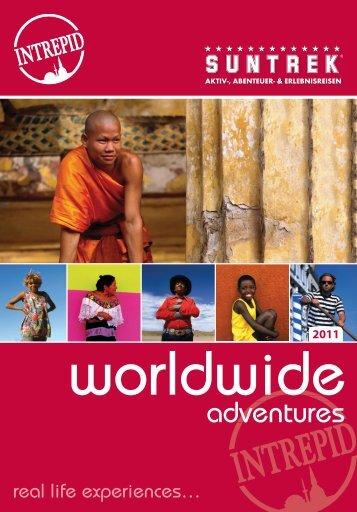 SUNTREK WorldwideAdventures 1112
