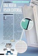 GacetaUAQ Abril 2018 - Page 4