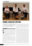 GacetaUAQ Abril 2018 - Page 6