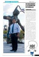 GacetaUAQ Abril 2018 - Page 7