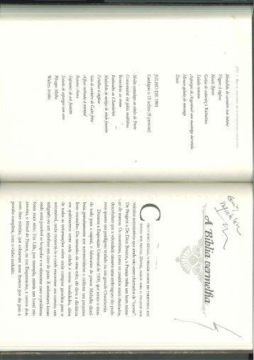 Breve historia Gastronomia Francesa