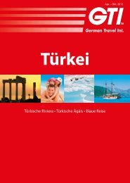 GTI Tuerkei So12