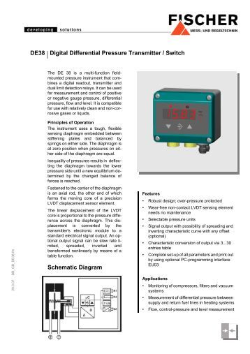 pressure enthalpy diagram for isceon mo59 si dupont. Black Bedroom Furniture Sets. Home Design Ideas
