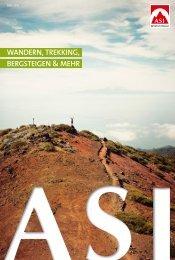 ASI Wanderntrekkingbergsteigenmehr 1112