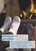 INTERHOME WinterBerge Wi1112 - Seite 2