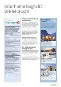 INTERHOME WinterBerge Wi1112 - Seite 5