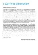 Manual Informativo para Trabajadores y Trabajadoras - Page 3