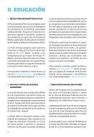 Manual Informativo para Trabajadores y Trabajadoras - Page 4