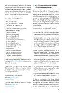 Manual Informativo para Trabajadores y Trabajadoras - Page 5