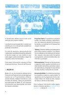 Manual Informativo para Trabajadores y Trabajadoras - Page 6