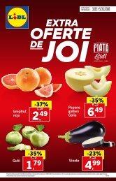 Extra-oferte-de-joi-3-–-06052018-Extra-oferte-de-joi-3-–-06052018-01