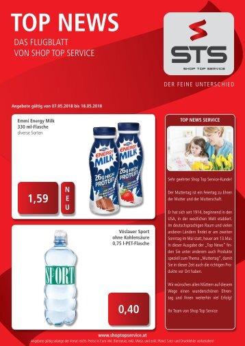 ShopTop_Aktion10_Kiennast