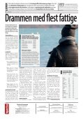 Byavisa Drammen nr 419 - Page 4