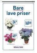 Byavisa Drammen nr 419 - Page 7