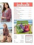 Sabrina Nr. 6/2018 - Seite 2