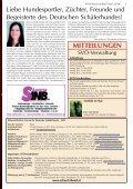 Mai 2018 - Page 3