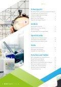 UKJ-Klinikmagazin 1/2016 - Seite 2