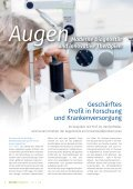 UKJ-Klinikmagazin 1/2016 - Seite 4