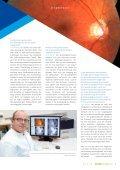 UKJ-Klinikmagazin 1/2016 - Seite 5