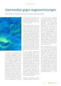 UKJ-Klinikmagazin 1/2016 - Seite 7