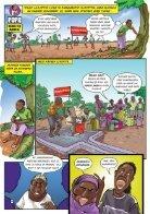 TANZANIA SHUJAAZ TOLEO LA 37 - Page 2