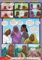 TANZANIA SHUJAAZ TOLEO LA 37 - Page 3